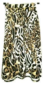 Leopard Print Full